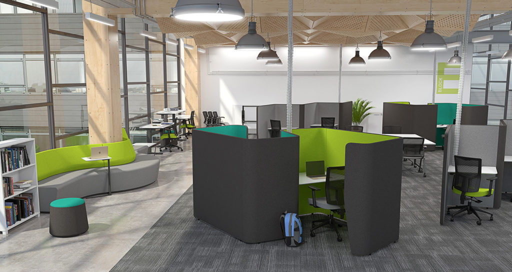 Office Fitouts Sydney Design Construct Fitouts Stripouts Interiors In Sydney